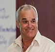 Dr. Vic Adamowicz