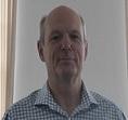 Dr. Andrew Hammermeister