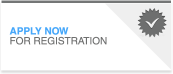 AIA - Registration